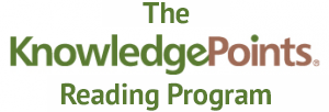Knowledge Points Reading Program